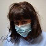 Dr Sara