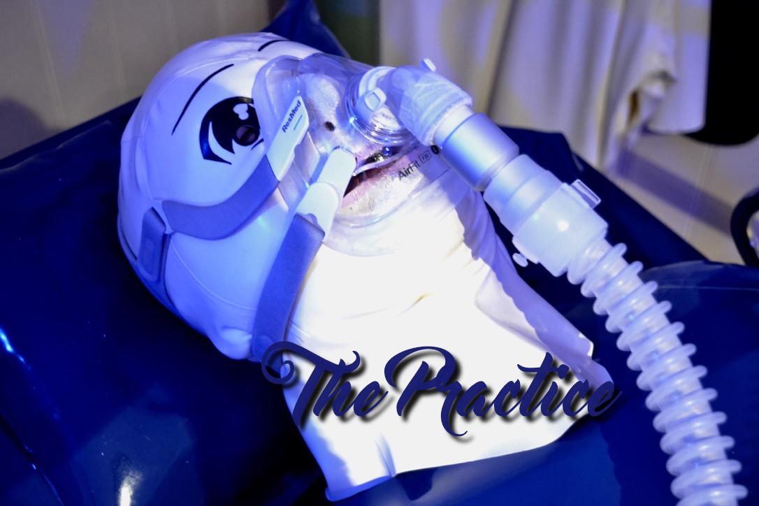 Patient5