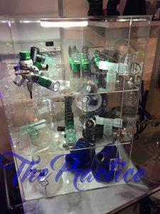 the-practice-expiratory-valves