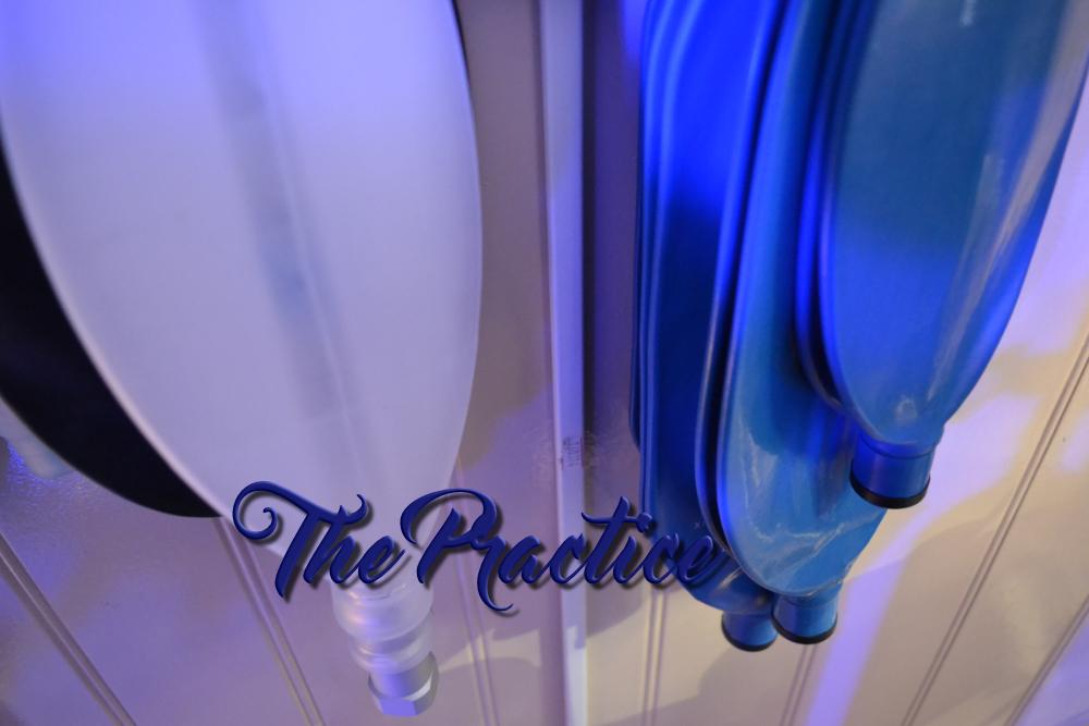 ThePractice19