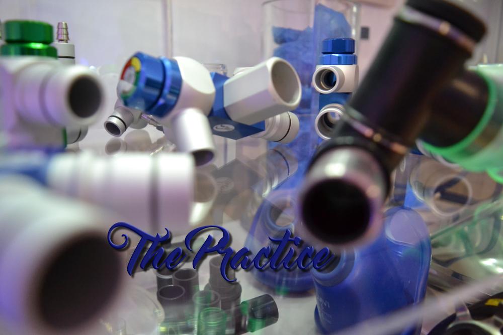 ThePractice22